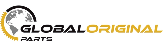Global Original Parts  - Venta Online de despieces originales para tu moto